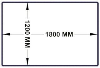 1800x1200 chair mat2